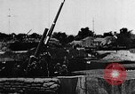 Image of Dover bombing Dover Kent England United Kingdom, 1942, second 17 stock footage video 65675071987