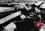 Image of Dover bombing Dover Kent England United Kingdom, 1942, second 25 stock footage video 65675071987