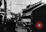 Image of Dover bombing Dover Kent England United Kingdom, 1942, second 57 stock footage video 65675071987