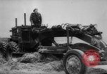 Image of Allied troops France, 1944, second 6 stock footage video 65675072014