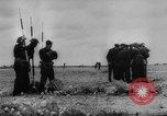 Image of Allied troops France, 1944, second 23 stock footage video 65675072014