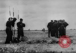Image of Allied troops France, 1944, second 24 stock footage video 65675072014