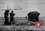 Image of Allied troops France, 1944, second 25 stock footage video 65675072014