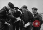 Image of Allied troops France, 1944, second 26 stock footage video 65675072014