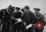 Image of Allied troops France, 1944, second 27 stock footage video 65675072014