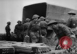 Image of Allied troops France, 1944, second 36 stock footage video 65675072014