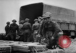 Image of Allied troops France, 1944, second 37 stock footage video 65675072014