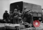 Image of Allied troops France, 1944, second 38 stock footage video 65675072014