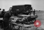 Image of Allied troops France, 1944, second 39 stock footage video 65675072014