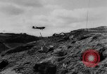Image of Allied troops France, 1944, second 49 stock footage video 65675072014