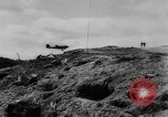 Image of Allied troops France, 1944, second 50 stock footage video 65675072014