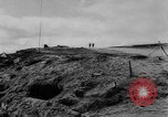 Image of Allied troops France, 1944, second 51 stock footage video 65675072014