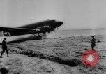 Image of Allied troops France, 1944, second 52 stock footage video 65675072014
