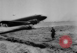 Image of Allied troops France, 1944, second 53 stock footage video 65675072014