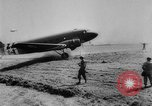 Image of Allied troops France, 1944, second 54 stock footage video 65675072014