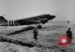 Image of Allied troops France, 1944, second 55 stock footage video 65675072014