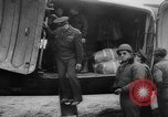 Image of Allied troops France, 1944, second 56 stock footage video 65675072014