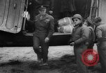Image of Allied troops France, 1944, second 57 stock footage video 65675072014