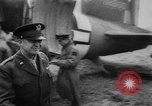 Image of Allied troops France, 1944, second 59 stock footage video 65675072014