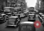 Image of wartime New York United States USA, 1943, second 11 stock footage video 65675072036
