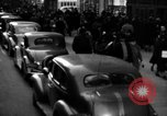 Image of wartime New York United States USA, 1943, second 13 stock footage video 65675072036