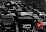 Image of wartime New York United States USA, 1943, second 15 stock footage video 65675072036