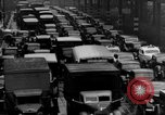 Image of wartime New York United States USA, 1943, second 16 stock footage video 65675072036