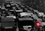 Image of wartime New York United States USA, 1943, second 18 stock footage video 65675072036