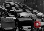 Image of wartime New York United States USA, 1943, second 19 stock footage video 65675072036