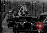 Image of wartime New York United States USA, 1943, second 20 stock footage video 65675072036