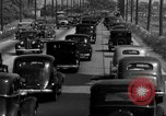 Image of wartime New York United States USA, 1943, second 24 stock footage video 65675072036