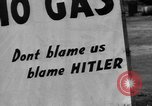 Image of wartime New York United States USA, 1943, second 33 stock footage video 65675072036