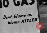 Image of wartime New York United States USA, 1943, second 34 stock footage video 65675072036