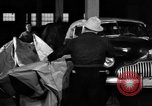 Image of wartime New York United States USA, 1943, second 40 stock footage video 65675072036