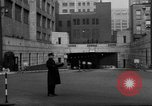 Image of wartime New York United States USA, 1943, second 59 stock footage video 65675072036