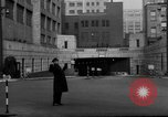 Image of wartime New York United States USA, 1943, second 60 stock footage video 65675072036