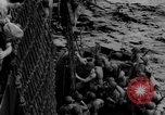 Image of Guadalcanal campaign Guadalcanal Solomon Islands, 1943, second 46 stock footage video 65675072039