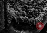 Image of Guadalcanal campaign Guadalcanal Solomon Islands, 1943, second 48 stock footage video 65675072039