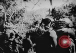 Image of OSS interrogate Japanese Burma, 1944, second 2 stock footage video 65675072042