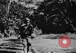 Image of OSS interrogate Japanese Burma, 1944, second 13 stock footage video 65675072042