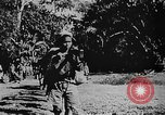 Image of OSS interrogate Japanese Burma, 1944, second 14 stock footage video 65675072042