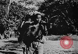 Image of OSS interrogate Japanese Burma, 1944, second 15 stock footage video 65675072042
