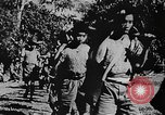 Image of OSS interrogate Japanese Burma, 1944, second 19 stock footage video 65675072042