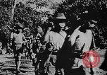 Image of OSS interrogate Japanese Burma, 1944, second 20 stock footage video 65675072042