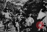 Image of OSS interrogate Japanese Burma, 1944, second 21 stock footage video 65675072042