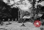 Image of OSS interrogate Japanese Burma, 1944, second 24 stock footage video 65675072042