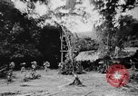 Image of OSS interrogate Japanese Burma, 1944, second 26 stock footage video 65675072042