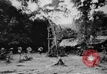 Image of OSS interrogate Japanese Burma, 1944, second 27 stock footage video 65675072042