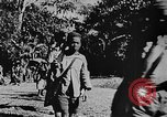 Image of OSS interrogate Japanese Burma, 1944, second 28 stock footage video 65675072042