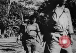 Image of OSS interrogate Japanese Burma, 1944, second 30 stock footage video 65675072042